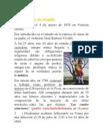 breve reseña de vivaldi.docx