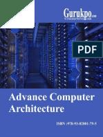 193971172.pdf