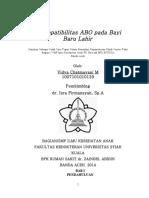 Inkompatibilitas ABO.docx