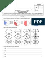 PROVA DE MATEMÁTICA - FRAÇÕES.pdf