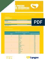 Lista de precios Granel 03-05.pdf