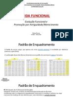 Tutorial Vida Funcional (Evolução e Promoção) 2018.pdf