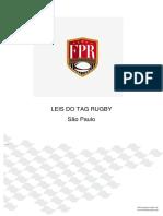 Leis do Tag Rugby - São Paulo.pdf