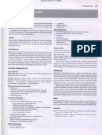 Bab 161 Hipersplenisme.pdf