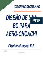 EJER Modelamiento BD Practica