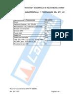 1b5bd-Resumen Caracteristicas Idtv Hh 32dhi1