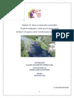 TorresLara_ClaudiaElizabeth_M15S4_pi_Verdequetequieroverde.pdf