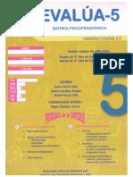 CUADERNILLO 2.0 CHILE Evalua 5.pdf