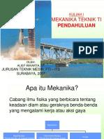 205-wikarta-KULIAH I MEKTEK TI.ppt
