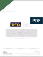 46437520.pdf