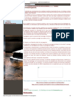 1.3 Convergencia.pdf