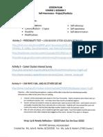 SA Lesson 7-8 - Julie - Personality test.pdf