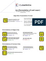 Algoritma Rubik.pdf