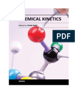 [Patel_V.,_(Ed.)_(2012)]_Chemical_Kinetics_-_INTEC(b-ok.org).pdf