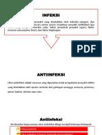 Kimed 2 (Antiinfeksi-Antijamur Dan Eeeee Apa Gitu)