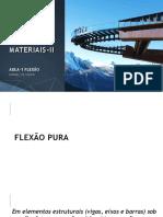 AULA-1 FLEXÃO.pdf