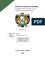Downloadinforme 4 Laboratorio Luz