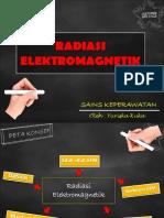 Radiasi Elektromagnetik.pptx
