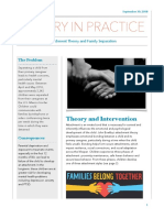 ethics - attachment theory handout - final