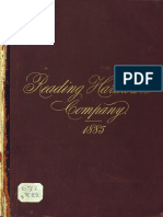 1885, Reading Hardware Company, Reading