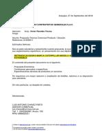 2135655-v.1-420F2 B.E-ANDINO CONTRATISTAS-LCH-270918