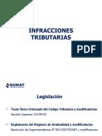 Ley-IR-2014