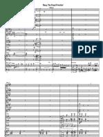 Bass, The Final Frontier Cond Score.pdf