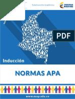 Normas APA_ESAP POLICIA.pdf