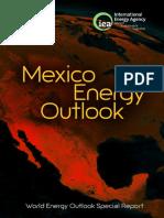 MexicoEnergyOutlook.pdf