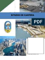 cantera.pdf