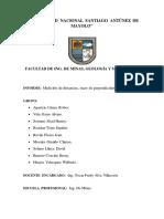 alineamientosytrazosdeperpendiculareparalelas-151007152952-lva1-app6891.pdf