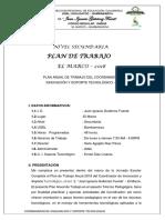 Plan de trabajo el marco.docx