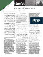 Menjadi Muslim Paripurna.pdf