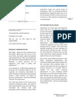 FullLaborRelationTSN2017-18 (1).pdf