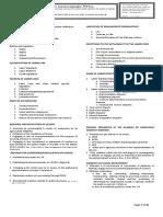 kupdf.net_poquiz-labor-law-reviewer.pdf
