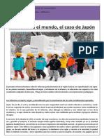 Parcial Domiciliario Rev 2.0 Reconstruccion