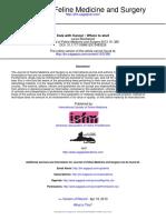 CANCER FELINE.pdf