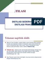 Distilasi (3).pdf