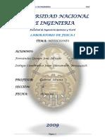Laboratorio-de-Fisica-I-N2.docx