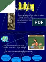 Presentacion Bullying[1]