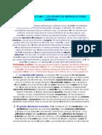 16 REPRODUCCIÓN I.pdf