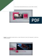 Guia Channel ID (Brodcast).pdf
