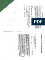 07014103 Redman -  Los orígenes de la civilización Cap 4.pdf