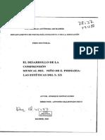 11804_muñoz_rubio_enrique.pdf