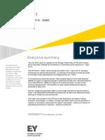 FTP_Alert.pdf