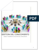 388796243-TC-FASE-2-GRUPO-207027-1