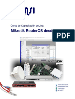 mikrotik-ELINSI.pdf
