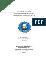 SAP PERTUMBUHAN ANAK WULAN.docx