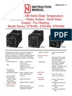 OGDEN ETR-900 TEMPERATURE CONTROLLER MANUAL.pdf