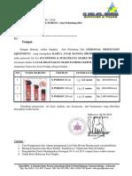 00. PENAWARAN X POISON - UMUM.pdf
